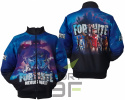 BLUZA FORTNITE F4